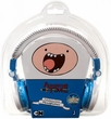 Adventure Time Electronics & Assorted