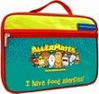 Allergy Awareness Lunch Bags