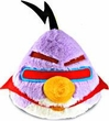 Angry Birds SPACE Plush & Toys