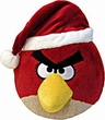 Angry Birds Seasons Plush