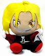 Full Metal Alchemist Figures, Card Game & Collectibles