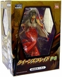 Queen's Blade Figures & Collectibles