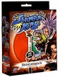 Shaman King DVD's & Trading Card Game