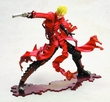 Trigun Action Figures & Plush