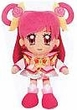 Yes! PreCure Go Go! Plush Dolls & Figures
