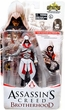 GameStar Assassin's Creed