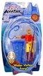 Avatar the Last Airbender Classic Toys & Action Figures