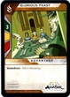 Avatar the Last Airbender Trading Card Game
