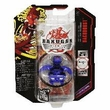 Bakugan Boosters, Starters, Tins, Battle Packs & Single Packs