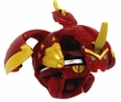 Bakugan LOOSE Single Figures