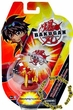 Bakugan Toys, Figures & Plush