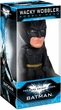 DC Dark Knight Rises Movie Toys & Action Figures