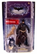 Batman Dark Knight Movie Toys & Action Figures