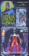 Batman Mattel, Imports and More! Action Figures