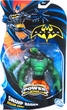 Batman Power Attack Action Figures