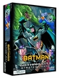 Batman Gotham City Strategy Game