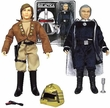 Battlestar Galactica Assorted & Exclusives