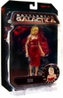 Battlestar Galactica Diamond Select Action Figures Series 1