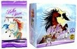 Bella Sara Horses Trading Card Game Booster Packs, Tins & Singles