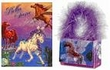Bella Sara Horses Trading Card Game Binders, Sleeves & Accessories!