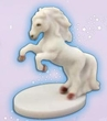 Bella Sara Horses Trading Miniatures Booster Boxes & Packs