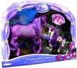 Bella Sara Horses Playsets, Plush & More!