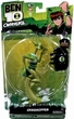 Ben 10 Omniverse Toys & Action Figures
