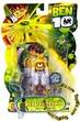 Ben 10 Aliens Battle Version Action Figures