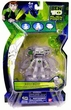 Ben 10 Alien Creation DX & Multi- Packs