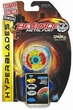 Beyblades Metal Fusion Beyblade Single Packs
