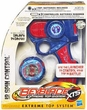 Beyblades IR Spin Control Tops