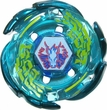 Beyblades Metal Fusion/Fury Loose Limited Edition Beyblades