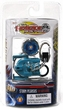 Beyblades Metal Fusion Beyblade Electronic Beyblades & Keychains
