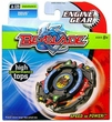 Beyblades Classic Beyblades & Accessories