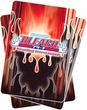 Bleach Trading Card Game