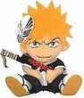 Bleach Plush Toys