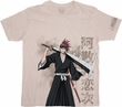 Bleach T-Shirts & Apparel