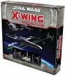 Fantasy Flight Games X-Wing Miniatures Game