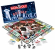 Hasbro & USAopoly Monopoly Board Games