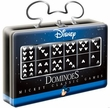 Various Manufacturers Domino Sets