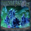 Alderac Entertainment Group Thunderstone Card Draft Game