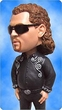 Eastbound & Down Bobble Heads