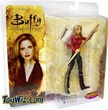 Buffy the Vampire Slayer Diamond Select Action Figures & Statues