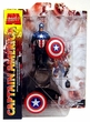Marvel Captain America Toys & Action Figures