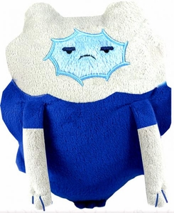 Adventure Time Deluxe Plush Lumpy Finn
