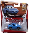 Disney Pixar Cars Mainline Cars