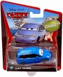 Disney Pixar Cars 2 Movie Die Cast 1:55 Scale Vehicles