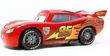 Disney Pixar Cars 2 Movie LOOSE Die-Cast Cars