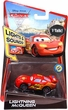 Disney Pixar Cars 2 Movie Lights & Sounds Cars