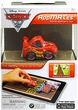 Disney Pixar Cars 2 Movie AppMATes